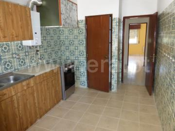 Apartment T3 / Guarda, Guarda