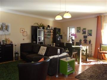 Apartment T3 / Mafra, Mafra, Mafra