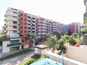 Apartment T3 / Oeiras, Algés, Linda-a-Velha e Cruz Quebrada-Dafundo