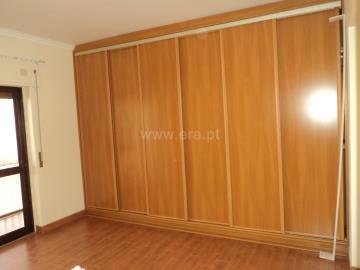 Apartment T3 / Seixal, Torre da Marinha