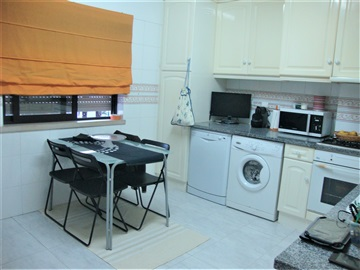 Apartment T3 / Vila Franca de Xira, Castanheira do Ribatejo