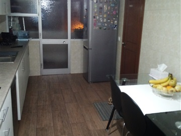 Apartment T3 / Vila Nova de Gaia, Laborim