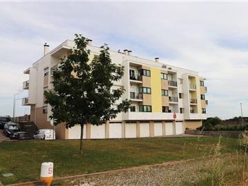 Apartment T3 / Viseu, Rio de Loba