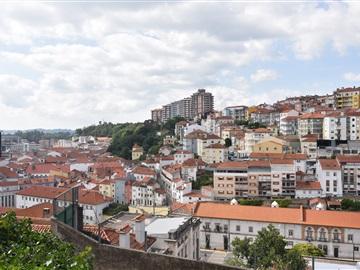 Appartement T1 / Coimbra, Alta de Coimbra