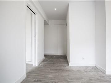 Appartement T1 / Mafra, Ericeira Centro