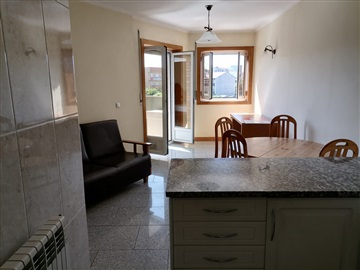 Appartement T1 / Matosinhos, S. Mamede Infesta