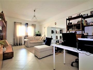 Appartement T1 / Olhão, Olhão Centro