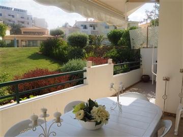 Appartement T2 / Albufeira, Albufeira e Olhos de Água