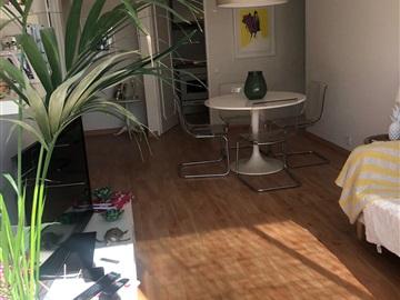 Appartement T2 / Almada, Costa da Caparica