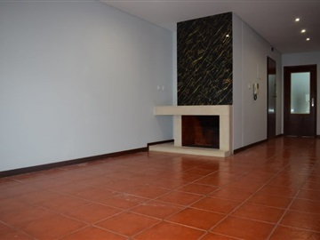 Appartement T2 / Fafe, Fafe
