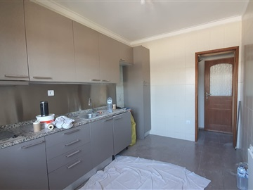 Appartement T2 / Gondomar, Fânzeres - Repelão