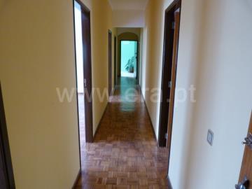 Appartement T2 / Guarda, Guarda