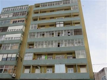 Appartement T2 / Lisboa, Parque das Nações