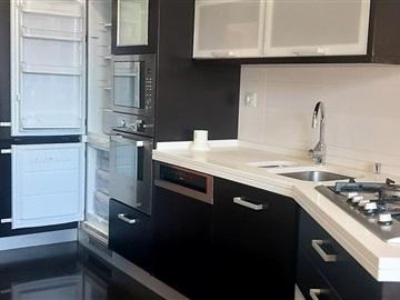 Appartement T2 / Loures, Infantado