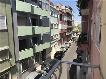 Appartement T2 / Loures, Moscavide