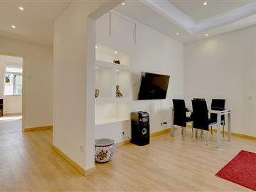 Appartement T2 / Olhão, Olhão