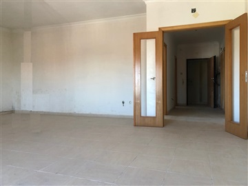 Appartement T2 / Palmela, Poceirão e Marateca