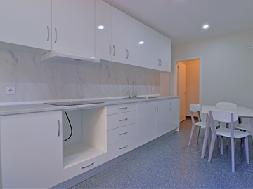 Appartement T2 / Paredes, Lordelo