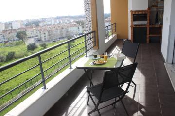 Appartement T2 / Seixal, Seixal, Arrentela e Aldeia de Paio Pires