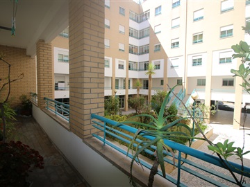 Appartement T3 / Leiria, Olhalvas