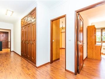 Appartement T3 / Lisboa, Santa Clara