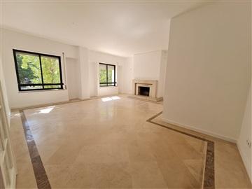 Appartement T3 / Lisboa, Torres de Lisboa - Laranjeiras