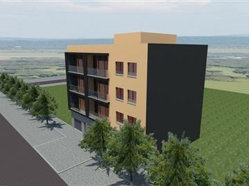 Appartement T3 / Loulé, Almancil Centro
