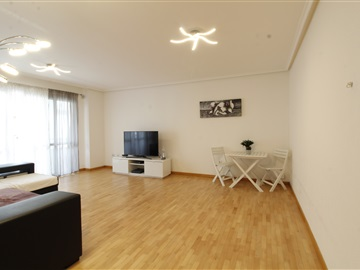 Appartement T3 / Moita, Alhos Vedros