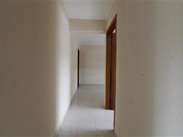 Appartement T3 / Moita, Alhos Vedros
