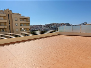 Appartement T3 / Oeiras, Algés, Linda-a-Velha e Cruz Quebrada-Dafundo