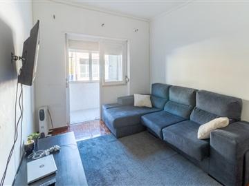 Appartement T3 / Sintra, Mercês