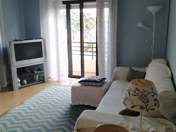 Appartement T3 / Vila do Conde, Caxinas