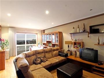 Appartement T3 / Vila Nova de Gaia, Mafamude e Vilar do Paraíso