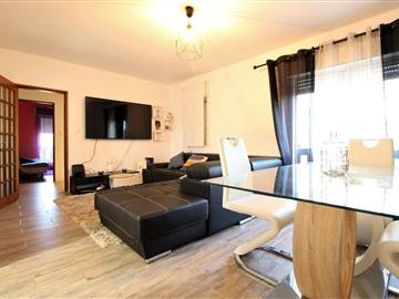 Appartement T4 / Sintra, Serra das Minas
