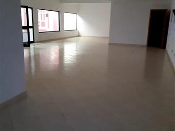 Boutique / Almada, Charneca da Caparica
