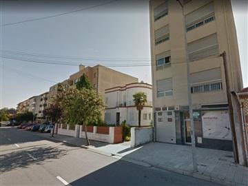 Boutique / Matosinhos, Monte dos Burgos