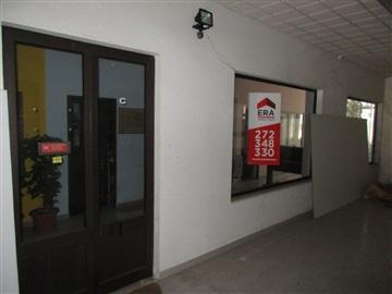 Boutique / Proença-a-Nova, Proença-a-Nova