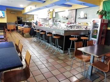 Cafetería / Santa Maria da Feira, Canedo, Vale e Vila Maior