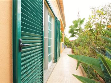 Casa T2 / Olhão, Moncarapacho e Fuseta