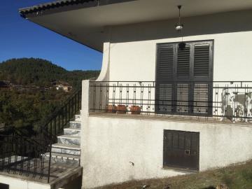 Casa T3 / Alijó, Vila Verde