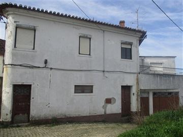 Casa T4 / Proença-a-Nova, Proença-a-Nova