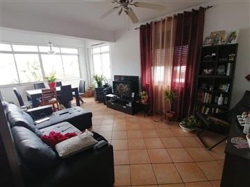 Casa T5 / Santiago do Cacém, Santiago do Cacém, Santa Cruz e São Bartolomeu da Serra