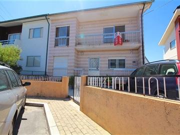 Casa T5 / Valongo, Ermesinde