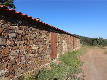 Country Estate / Loulé, Querença, Tôr e Benafim