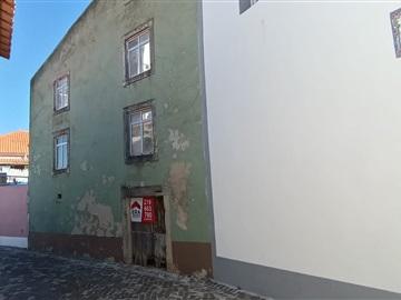 Country house / Mafra, Enxara do Bispo