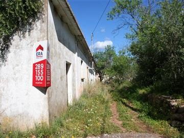 Detached house / Loulé, Querença, Tôr e Benafim