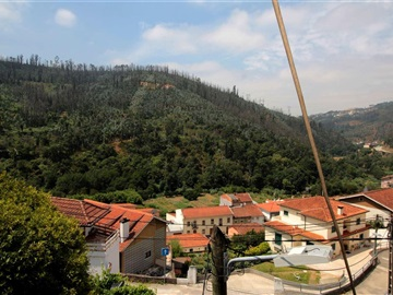 Detached house T2 / Coimbra, Ceira