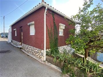 Detached house T3 / Coimbra, Assafarge e Antanhol
