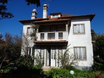 Detached house T4 / Oliveira de Azeméis, Oliveira de Azeméis, Santiago de Riba-Ul, Ul, Macinhata da Seixa e Madail