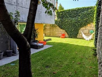 Duplex T3 / Porto, Boavista